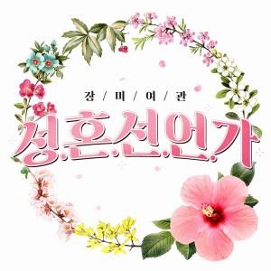 장미여관 [싱글] - 성혼선언가 [REC,MIX,MA] Mixed by 김대성